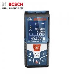 BOSCH博世 GLM 500 手持激光测距仪