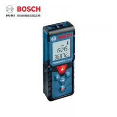 BOSCH博世 GLM4000 激光测距仪