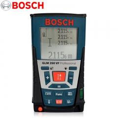 BOSCH博世 GLM250VF 250米激光测距仪