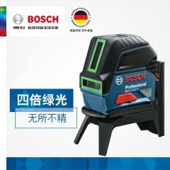 BOSCH博世 GCL2-15G 绿光标线仪激光标线仪