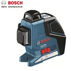 BOSCH博世 GLL3-80P 激光标线仪