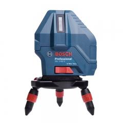 BOSCH博世 GLL3-15X/GLL5-50X 激光标线仪 GLL5-50