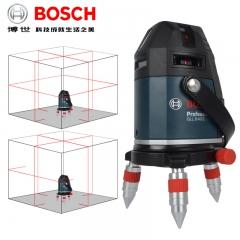 BOSCH博世 GLL5-40E/GLL8-40E 激光标线仪 GLL8-40E