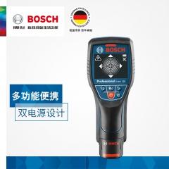 BOSCH博世 D-tect 120 墙体探测仪