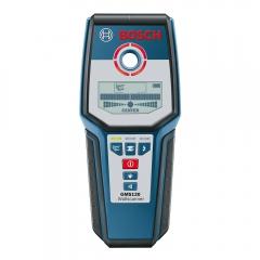 BOSCH博世 GMS120/GMS100M 墙体探测仪 GMS120