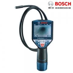 BOSCH博世 GIC120C 充电式摄像头探测器