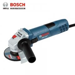BOSCH博世 GWS7-100系列 角磨机 GWS7-100ET