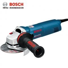 BOSCH博世 GWS10-14系列 角磨机 GWS14-125CI