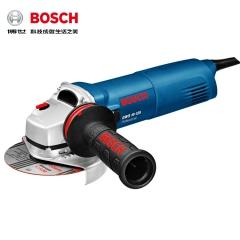 BOSCH博世 GWS10-14系列 角磨机 GWS10-125