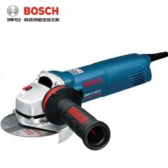 BOSCH博世 GWS10-14系列 角磨机 GWS14-150CI