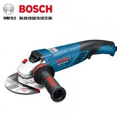 BOSCH博世 GWS15-150CIH 角磨机