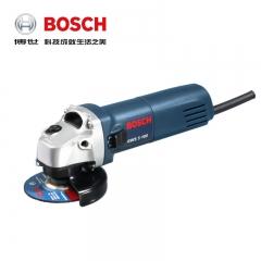 BOSCH博世 GWS5-100 角磨机