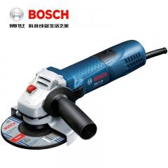BOSCH博世 GWS7-125系列 角磨机 GWS7-125