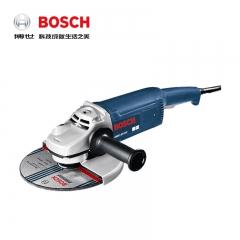 BOSCH博世 GWS20-230 角磨机