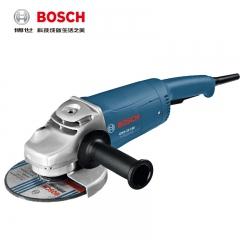 BOSCH博世 GWS22-180/GWS22-230 角磨机 GWS22-180