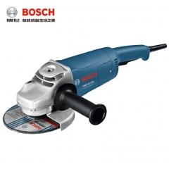 BOSCH博世 GWS22-180/GWS22-230 角磨机 GWS22-230
