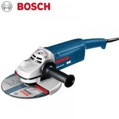BOSCH博世 GWS20-180 角磨机