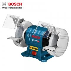 BISCH博世 GBG6/GBG8 双轮台式打磨机 GWS35-15(6寸)