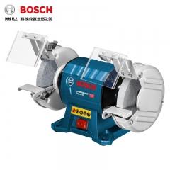 BISCH博世 GBG6/GBG8 双轮台式打磨机 GWS60-20(8寸)