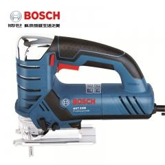BOSCH博世 GST25M 曲线锯