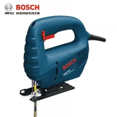 BOSCH博世 GST65E 曲线锯