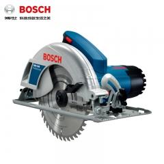 BOSCH博世 GKS190 手持式圆锯