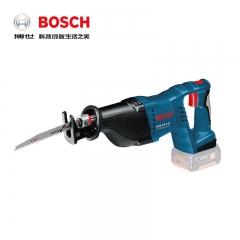 BOSCH博世 GSA18V-LI 充电式马刀锯