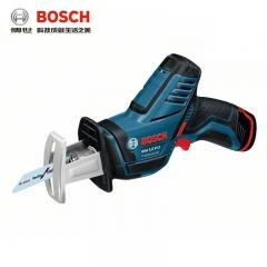 BOSCH博世 GSA12V-LI 充电式马刀锯