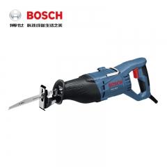 BOSCH博世 GSA1300PCE/GSA1100E 马刀锯 GSA1100E