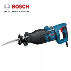BOSCH博世 GSA1300PCE/GSA1100E 马刀锯 GSA1300PCE