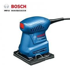 BOSCH博世 GSS1400系列 平板砂磨机 GSS1400