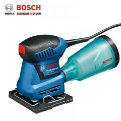 BOSCH博世 GSS1400系列 平板砂磨机 GSS1400A