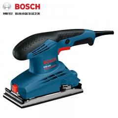 BOSCH博世 GSS230 砂磨机