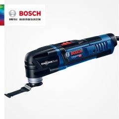 BOSCH博世 GOP30-28 多功能切割打磨机