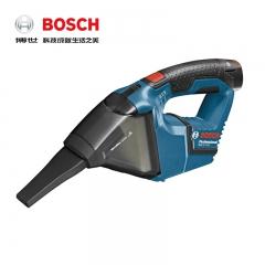 BOSCH博世 GAS12V-LI 充电式真空吸尘器