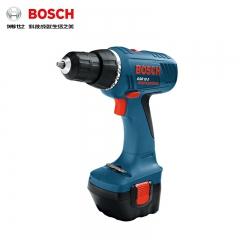 BOSCH博世 GSR12-2-LI系列 充电式电钻/起子机 GRS12-2-LI