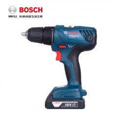 BOSCH博世 GSR12-2-LI系列 充电式电钻/起子机 GSR180-LI