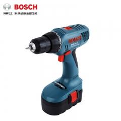 BOSCH博世 GSR12-2-LI系列 充电式电钻/起子机 GRS18-2-LI