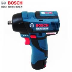 BOSCH博世 GDS12V-EC 充电式冲击扳手机