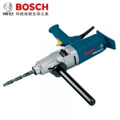 BOSCH博世 GBM23-2 手电钻