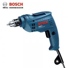 BOSCH博世 GBM6系列 手电钻 GBM6