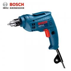 BOSCH博世 GBM6系列 手电钻 GBM6RE