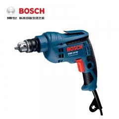 BOSCH博世 GBM10RE系列 手电钻 GBM10RE KLE