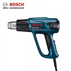 BOSCH博世 GHG系列 热风枪 GHG600-3