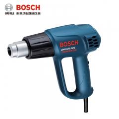 BOSCH博世 GHG系列 热风枪 GHG630DCE