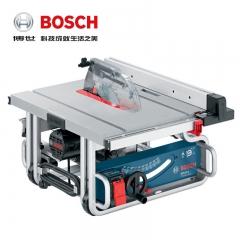 BOSCH博世 GTS10J 台锯