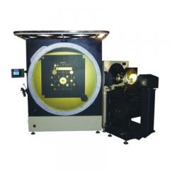 Sinpo新天光电 JT35A/B/E φ1500投影仪系列 JT35E
