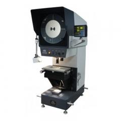 Sinpo新天光电 JT36 φ600数字式投影仪