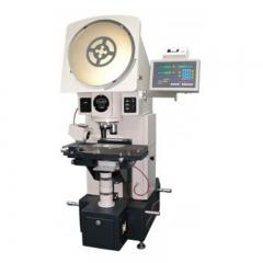 Sinpo新天光电 JT3-D/C φ500投影仪系列 JT3-C