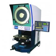 Sinpo新天光电 JT27 φ350数字式投影仪